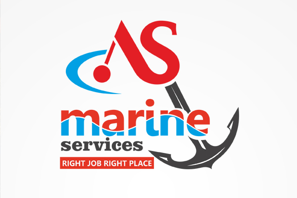 AS-Marine-Services