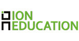 IonEducation